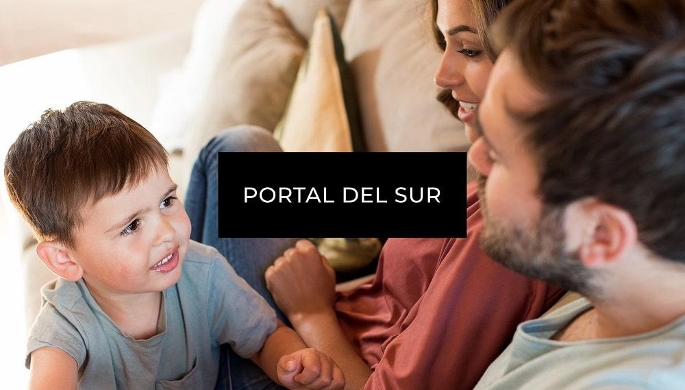 Casas Subsidio DS19
