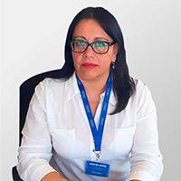 Angelinne Castillo Leiva