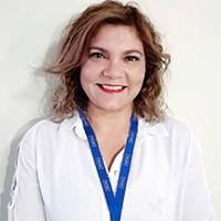 Giovanna Muñoz Torres